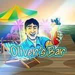 Играть в Бар Оливера