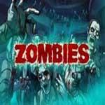Гаминатор Зомби